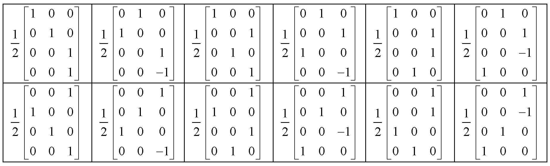 Figure 112010009825391-pat00047
