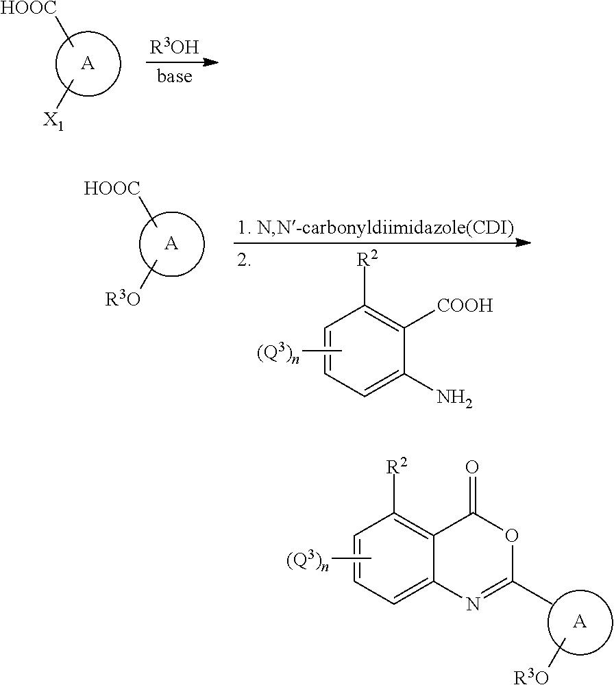 Figure US07879846-20110201-C00056