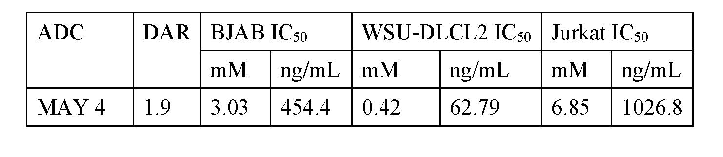 Figure imgf000180_0003
