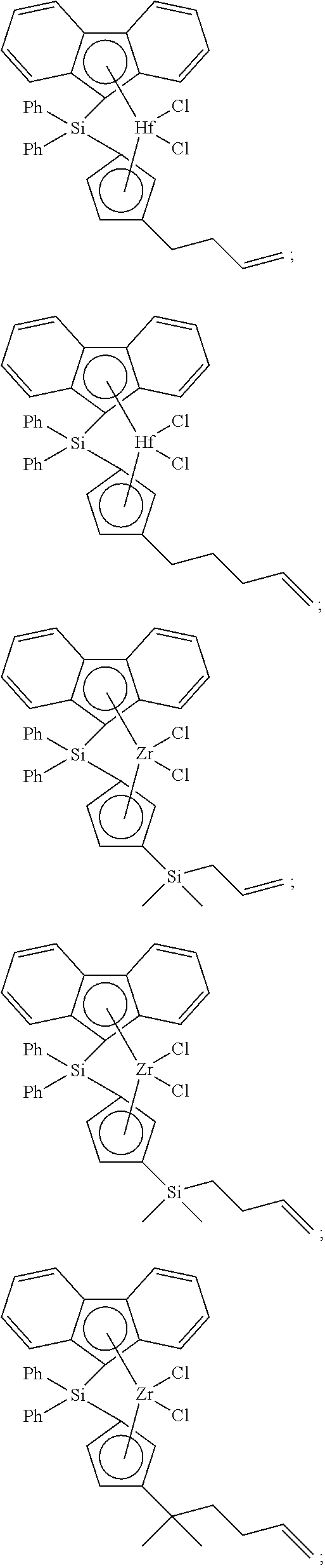 Figure US08609793-20131217-C00018