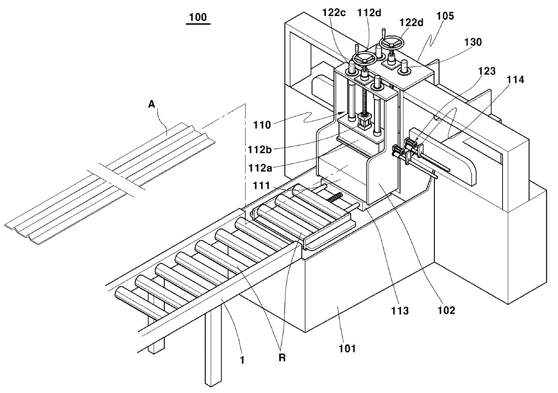 Figure R1020100126759