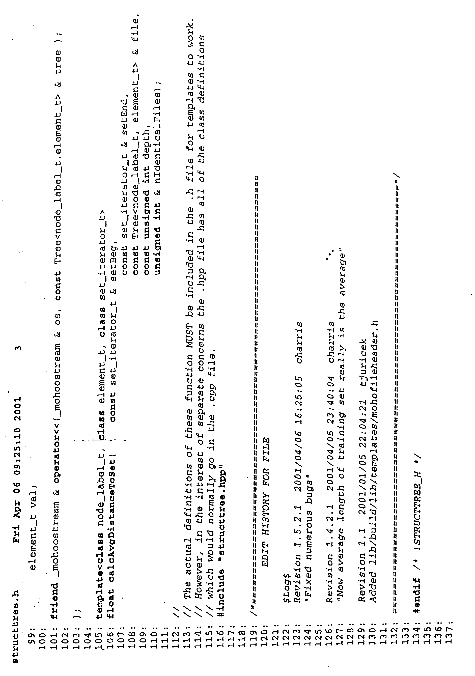 Figure US20020165717A1-20021107-P00097
