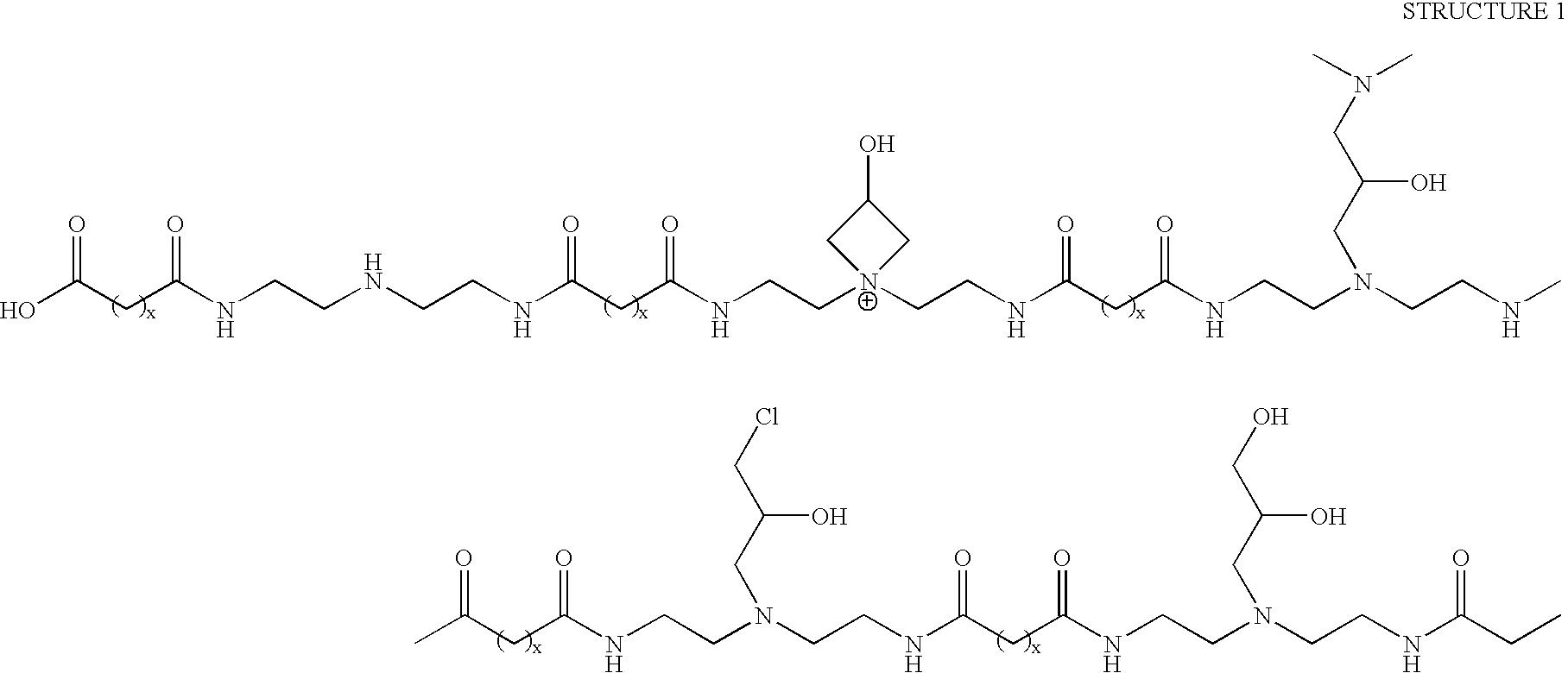 Figure US20040238135A1-20041202-C00003