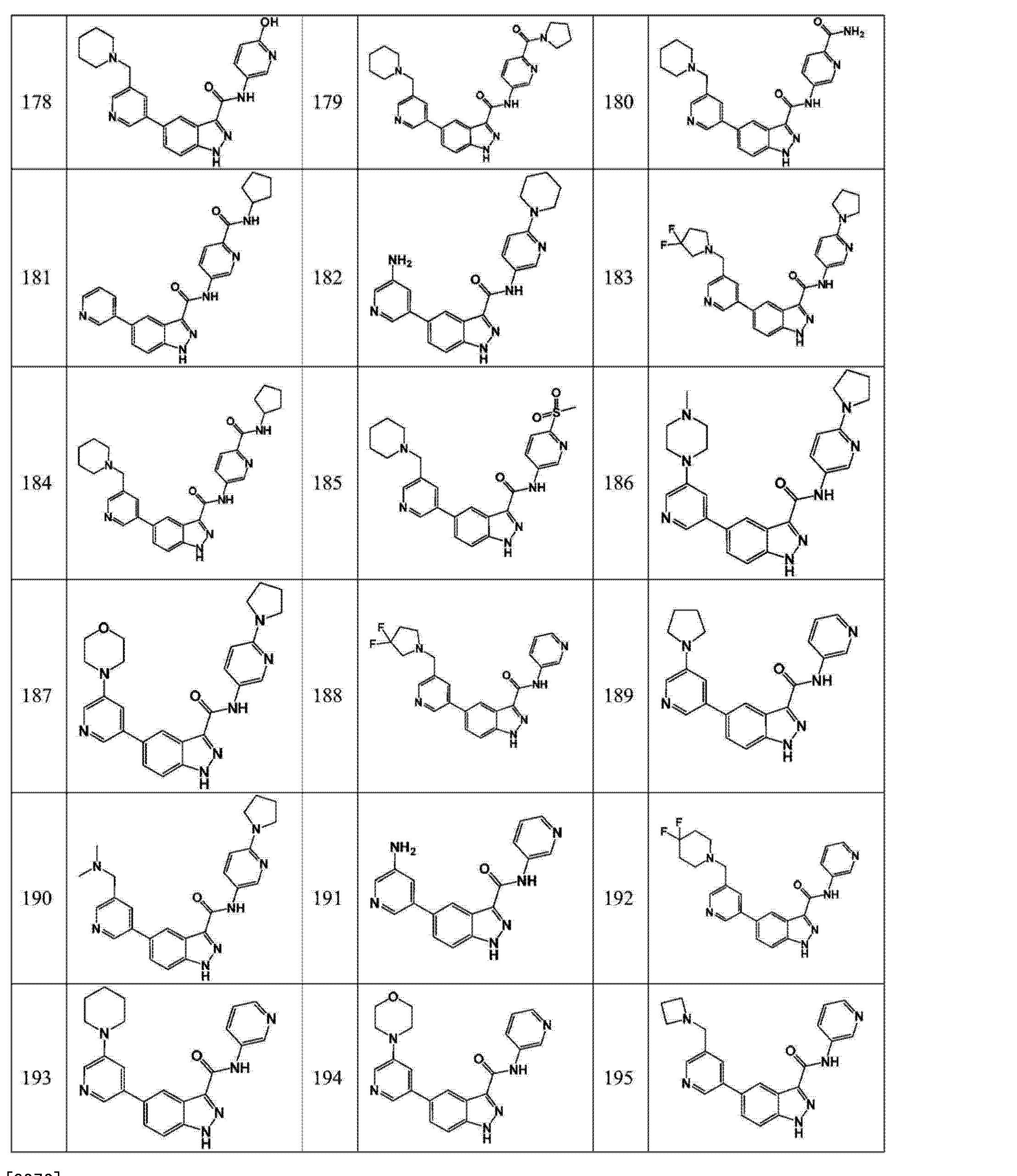 Figure CN103929963AD01021