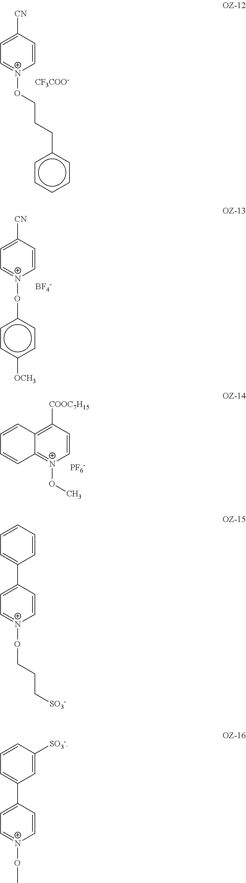 Figure US08399533-20130319-C00051