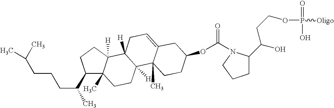 Figure US08252755-20120828-C00007