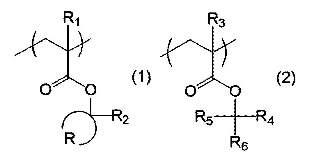 Figure 112011039817284-pct00008