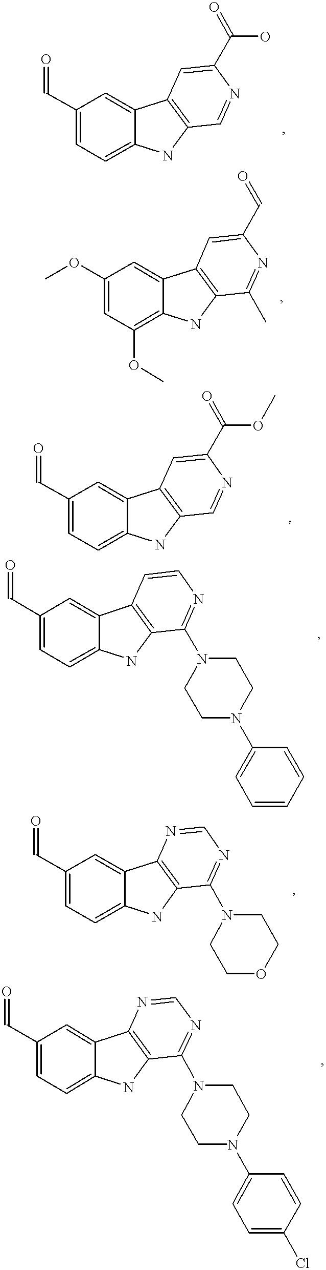 Figure US06514981-20030204-C00067