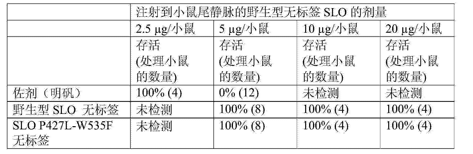 Figure CN104292312AD00451