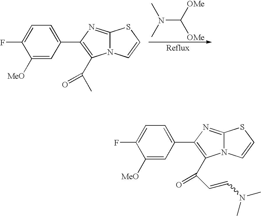 Figure US20090136499A1-20090528-C00036