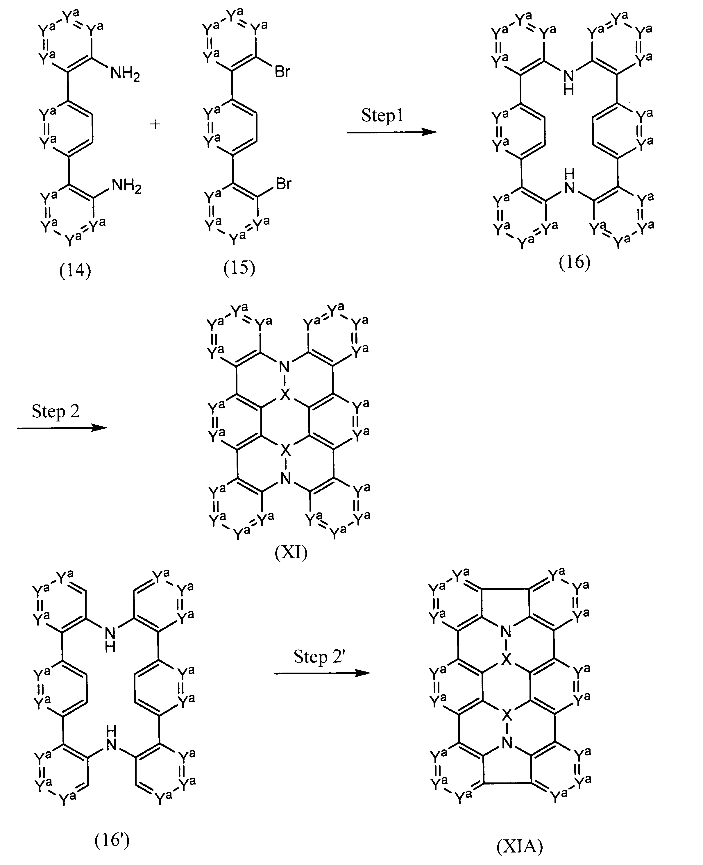 Figure JPOXMLDOC01-appb-C000050