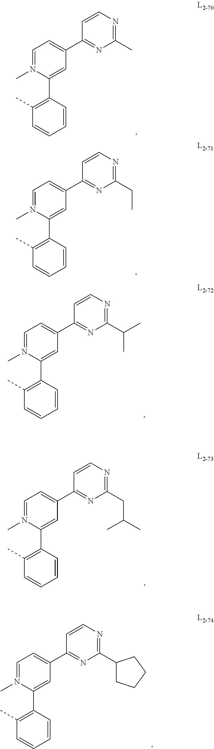 Figure US10074806-20180911-C00067