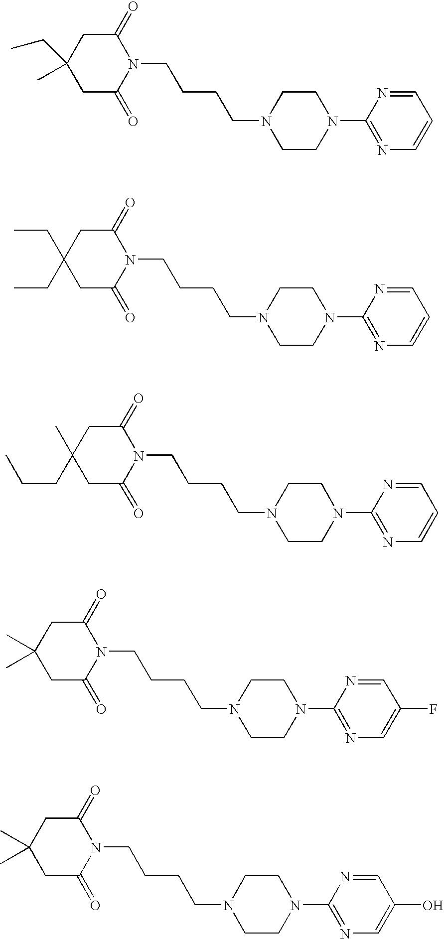 Figure US20100009983A1-20100114-C00009