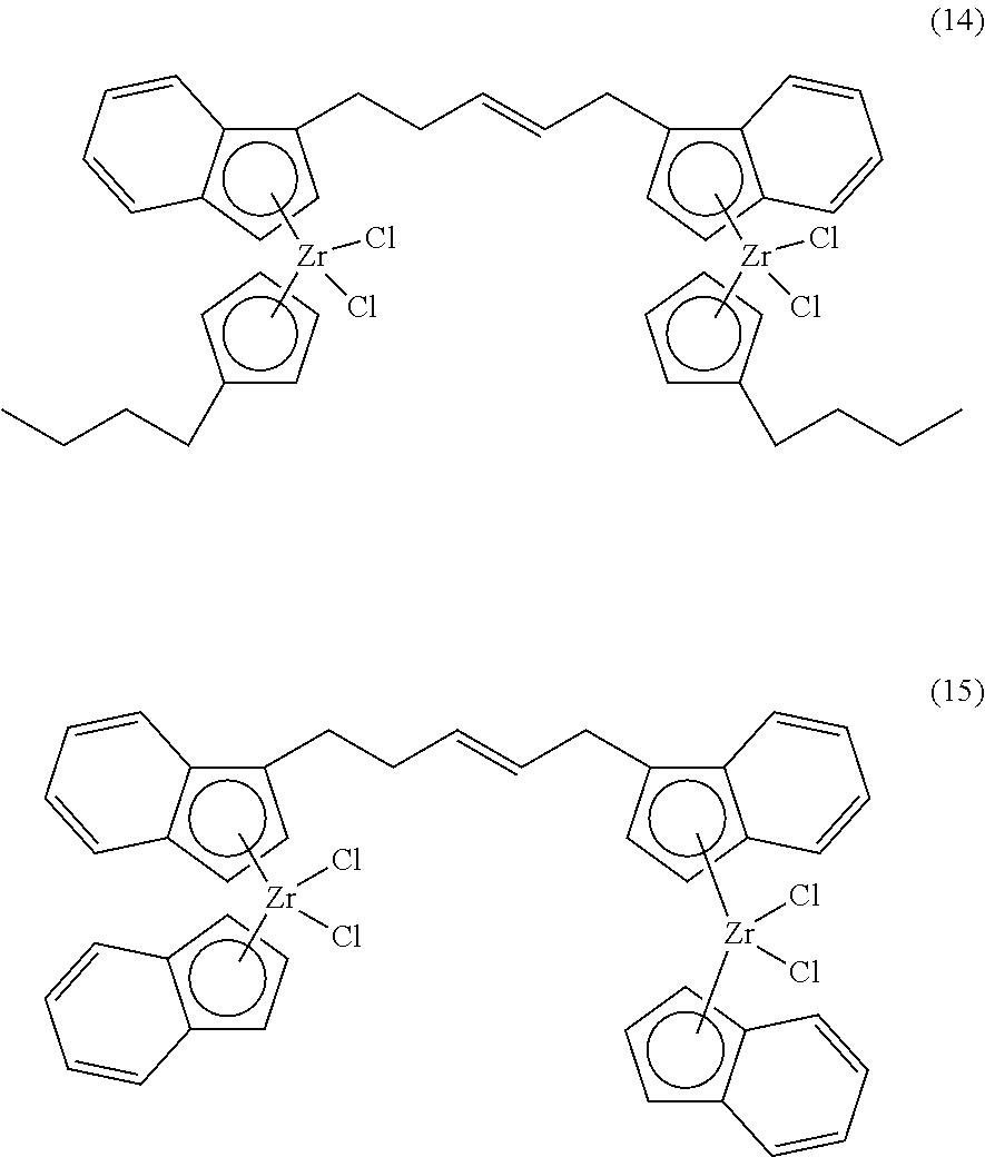 Figure US09732300-20170815-C00004