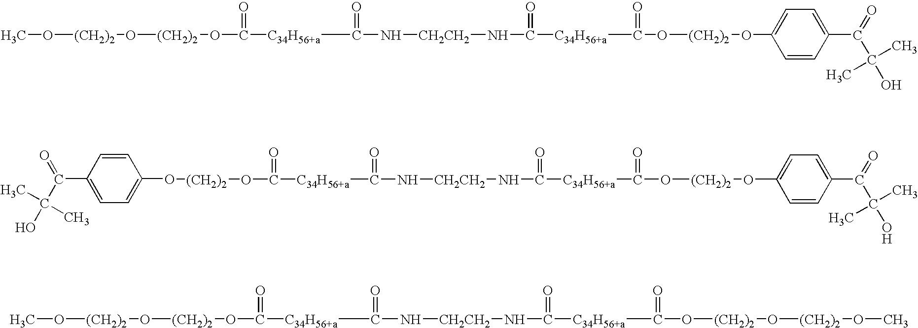 Figure US20070120910A1-20070531-C00046