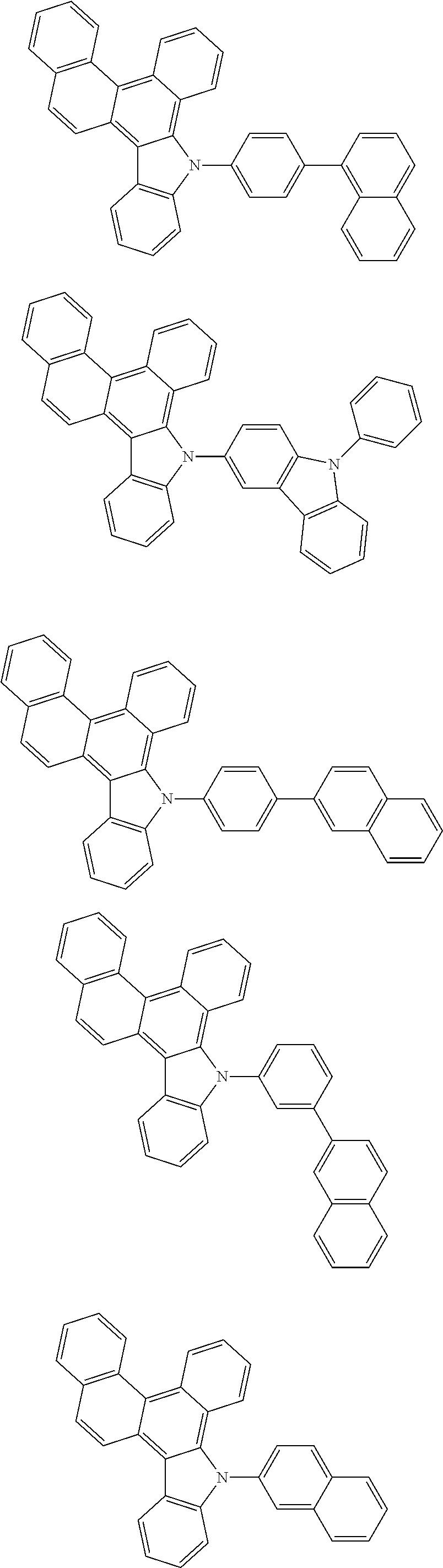 Figure US09837615-20171205-C00051