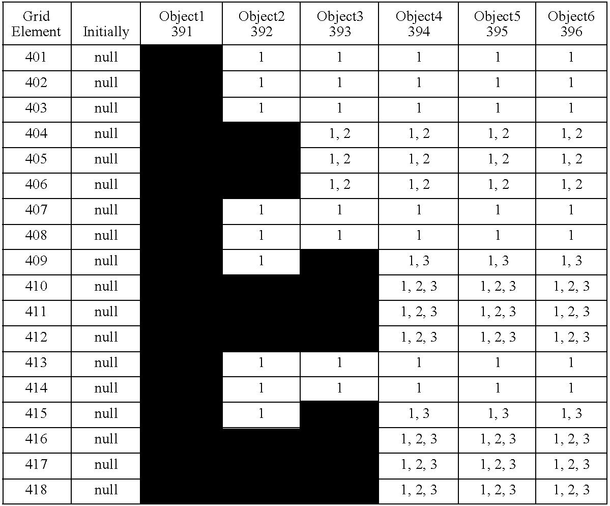 Figure US20100245889A1-20100930-C00003