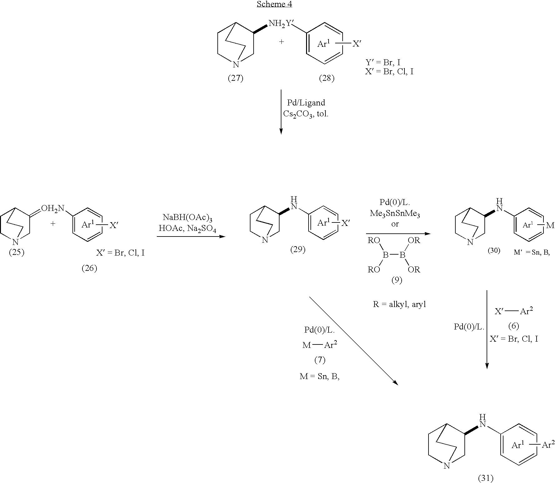 Figure US07160876-20070109-C00010