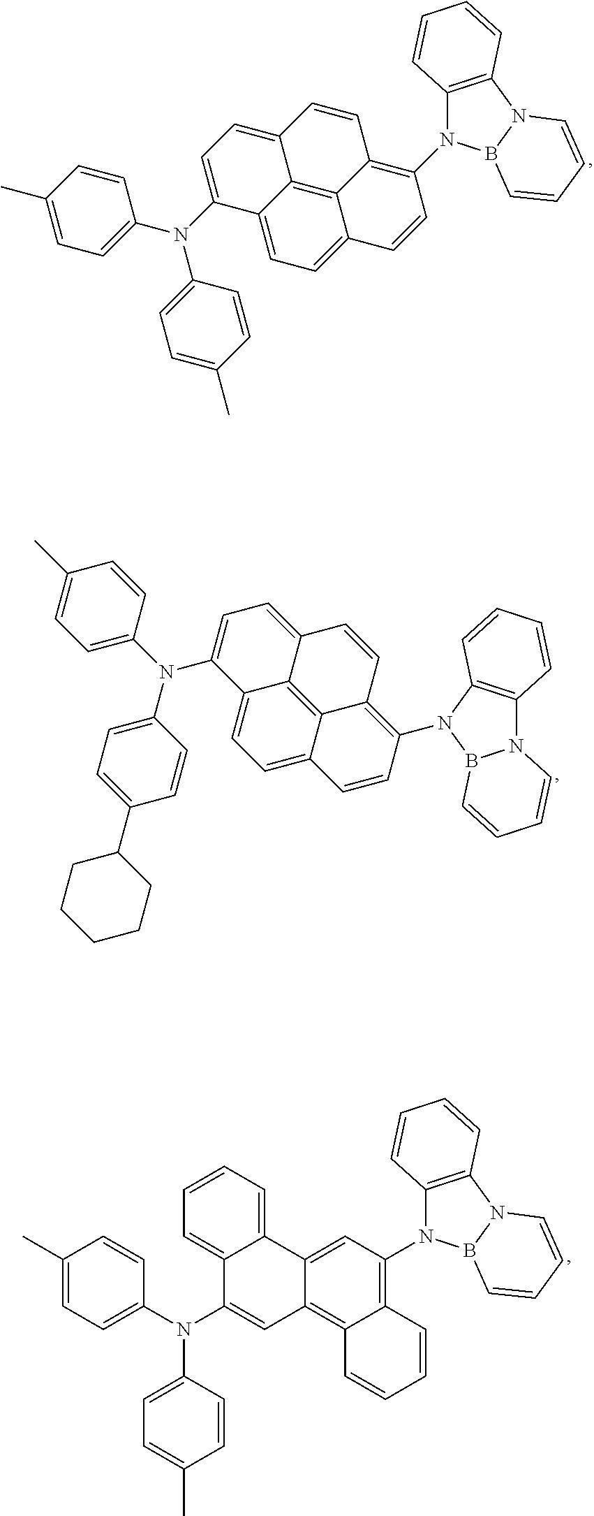 Figure US09287513-20160315-C00024