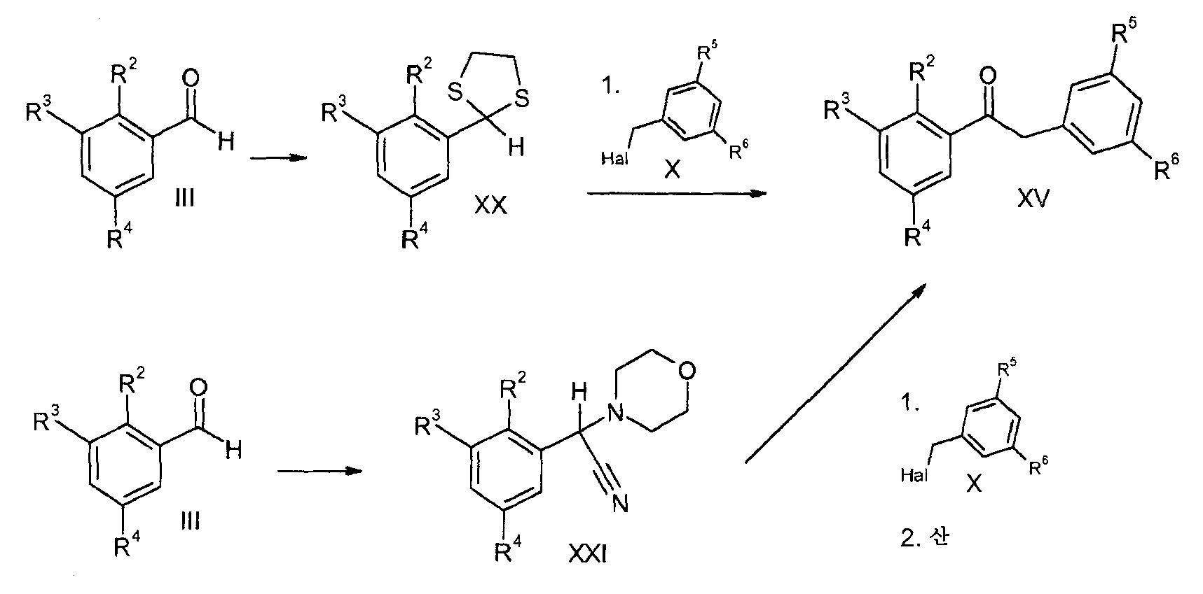Figure 112009060332816-PCT00074