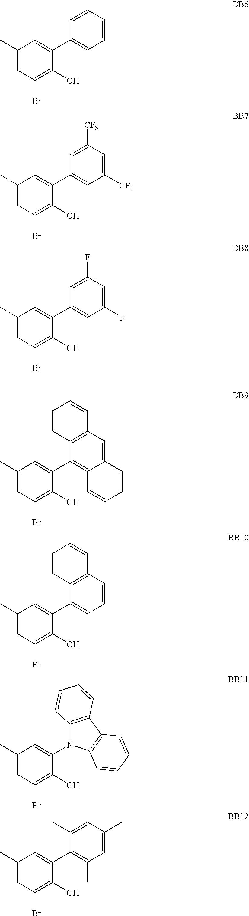 Figure US06897276-20050524-C00046