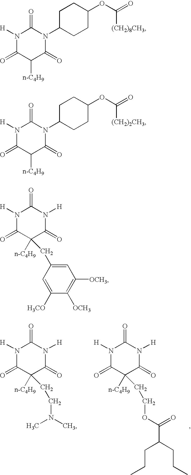 Figure US20040065227A1-20040408-C00056