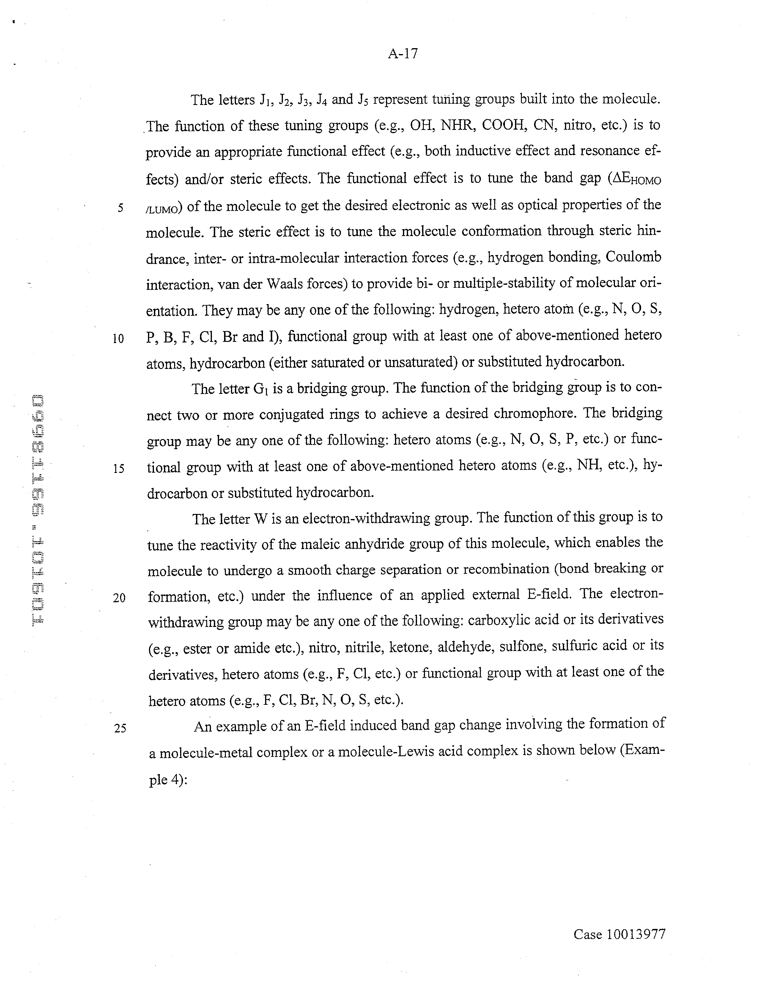 Figure US20030071780A1-20030417-P00017