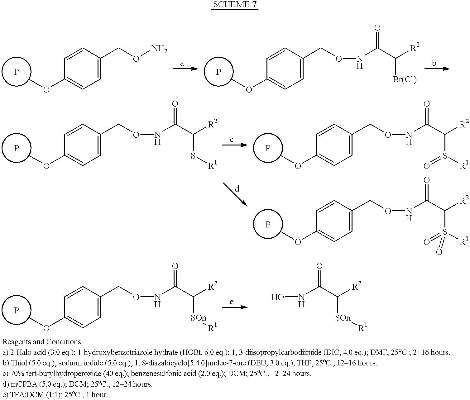 Figure US06197791-20010306-C00013