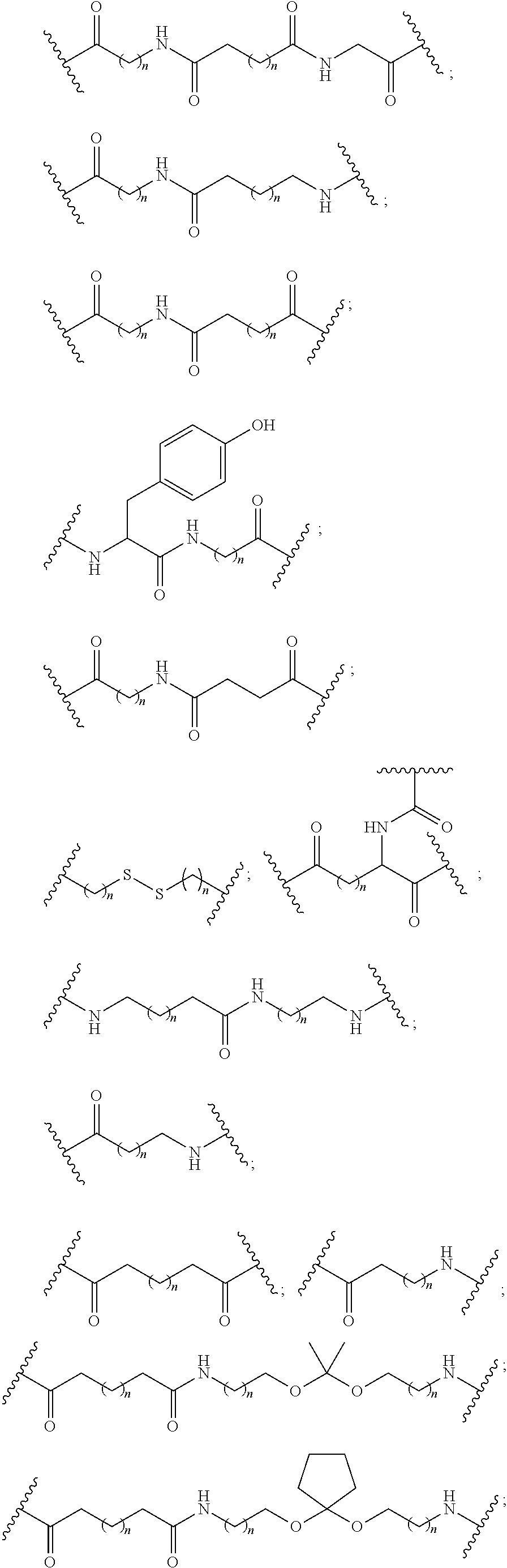 Figure US09932581-20180403-C00036