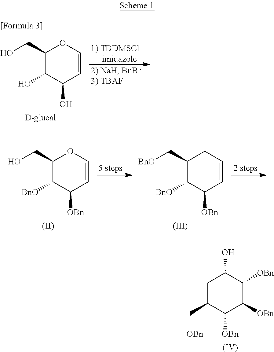 Figure US08048897-20111101-C00005