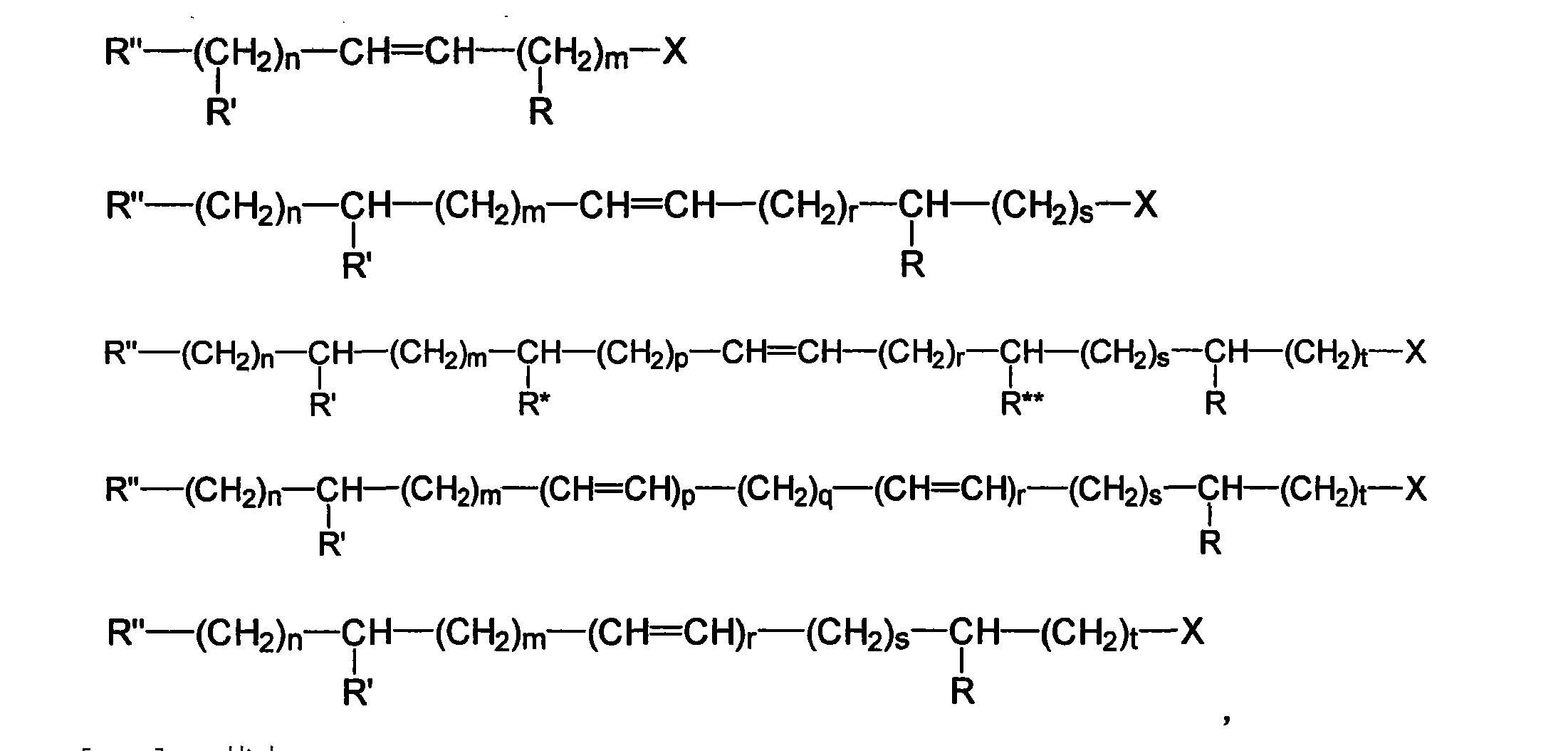 Figure CN101687066BD00371