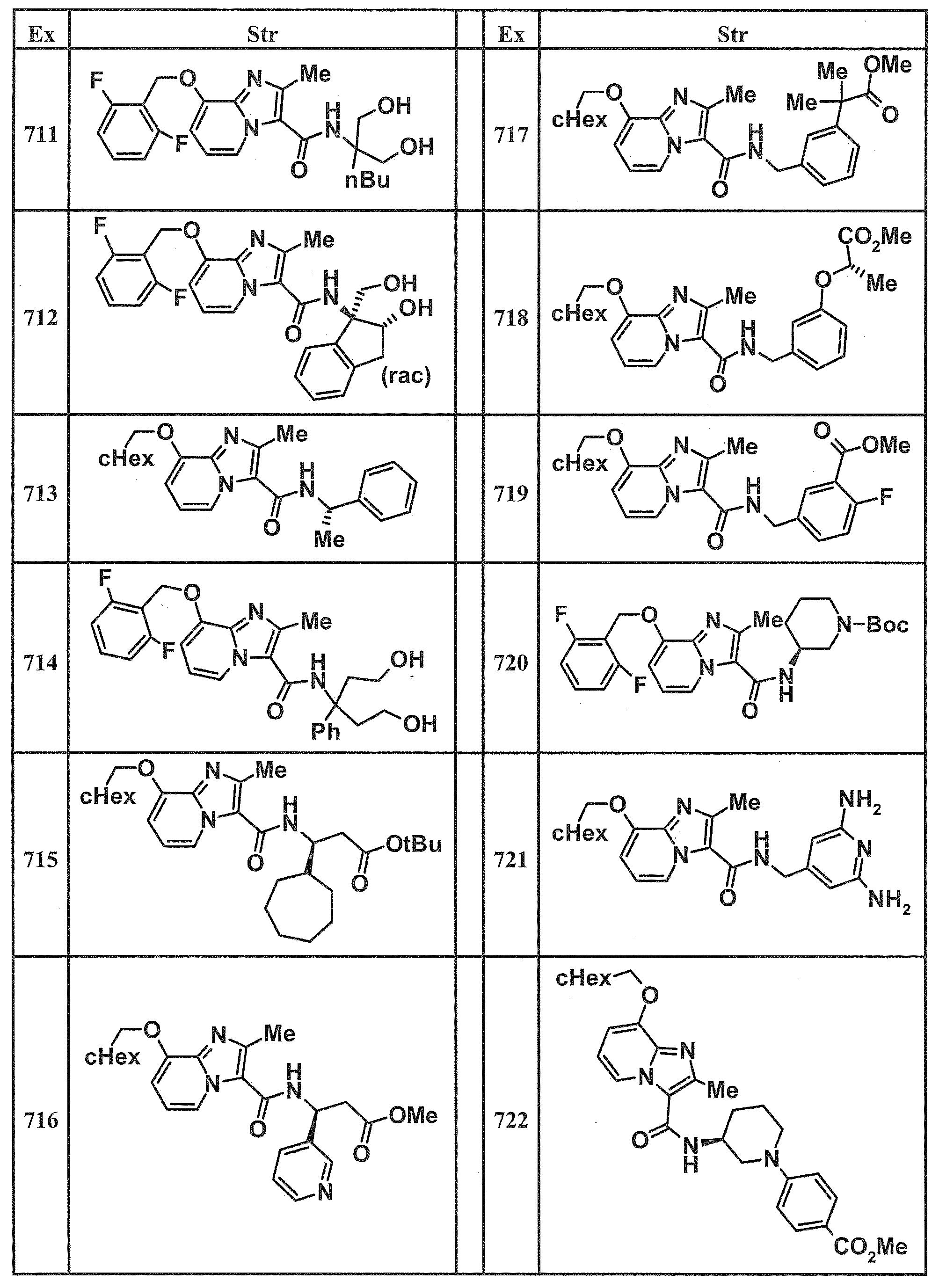 Figure JPOXMLDOC01-appb-T000112