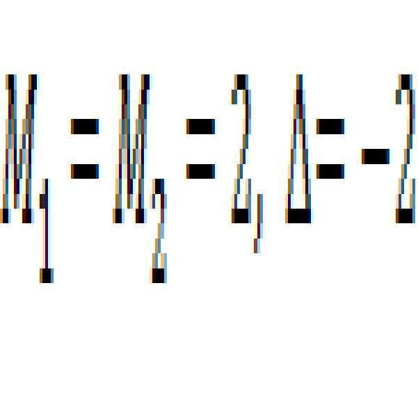 Figure 112016038118754-pct00283