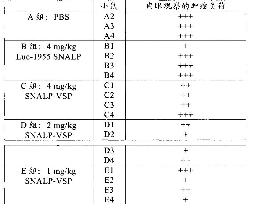 Figure CN102421900BD01131