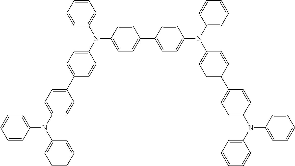 Figure US09725476-20170808-C00060