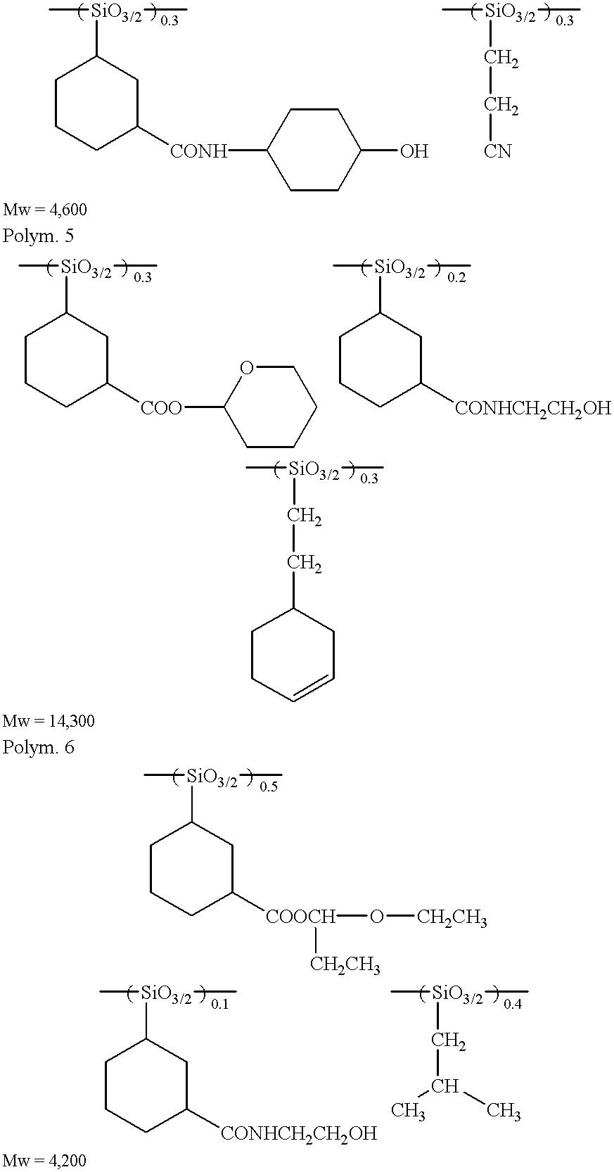 Figure US06309796-20011030-C00062