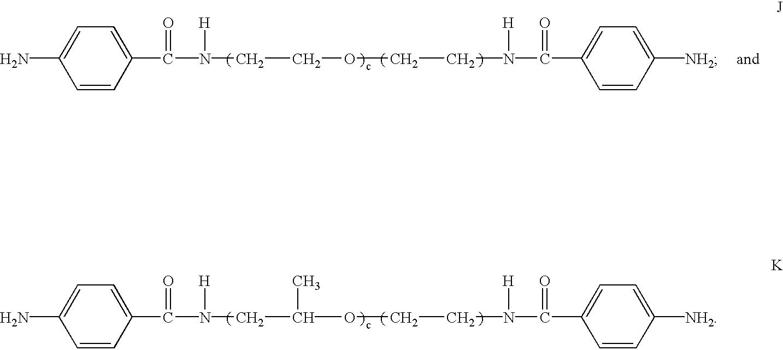 Figure US06403063-20020611-C00013