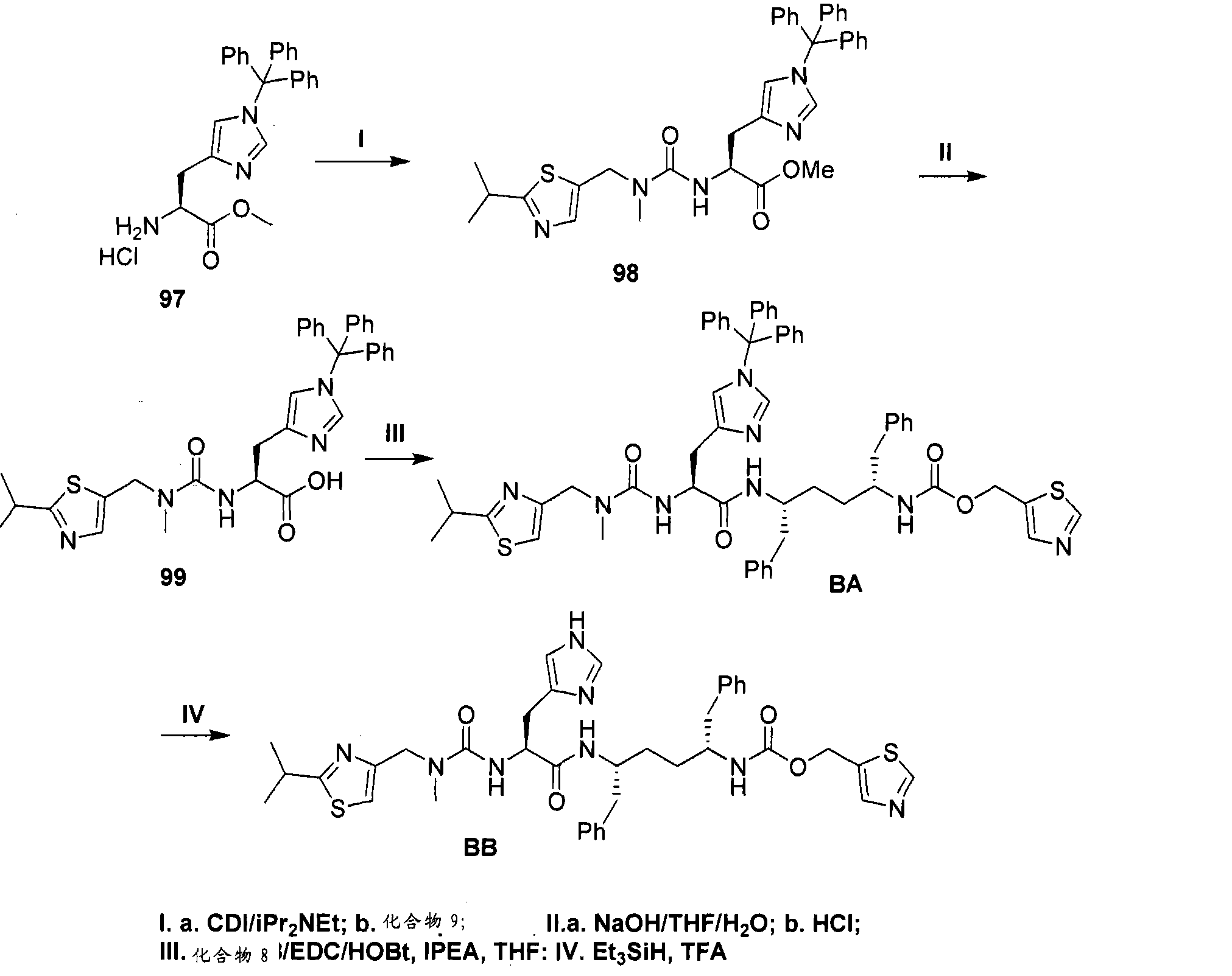 Figure CN101490023BD02181