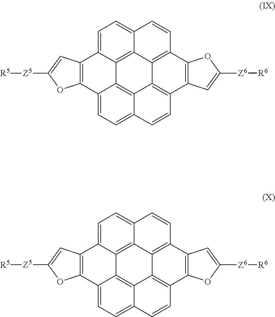 Figure US08598575-20131203-C00016