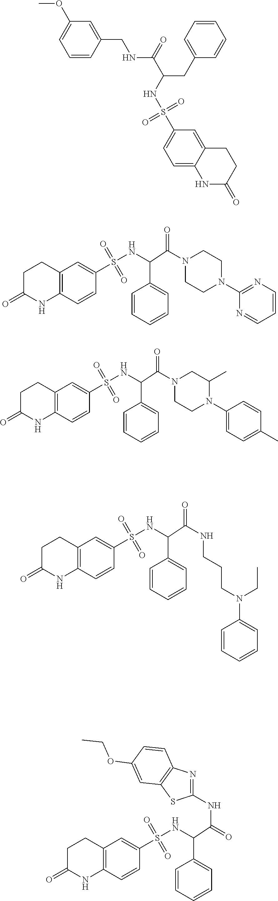 Figure US08957075-20150217-C00027