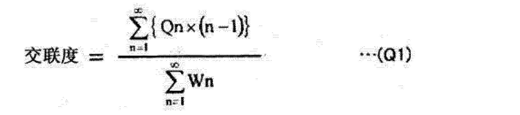 Figure CN103747812AD00161