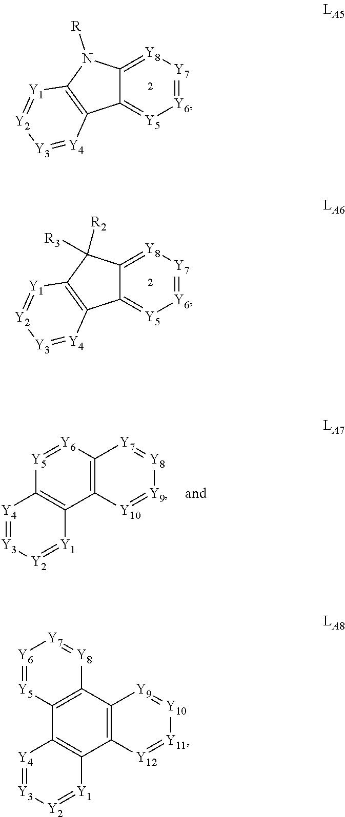 Figure US10121975-20181106-C00236