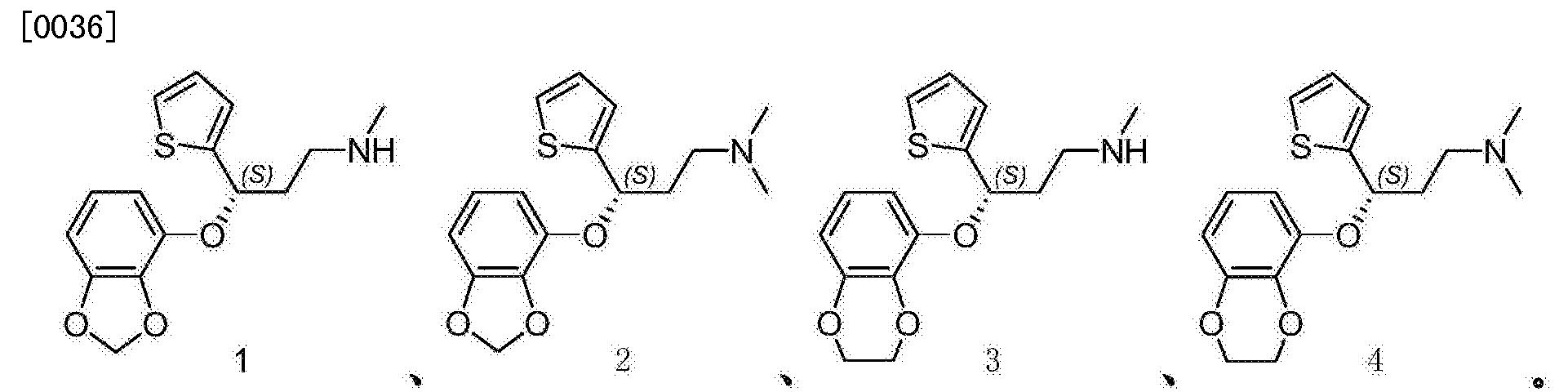 Figure CN105497020AD00052