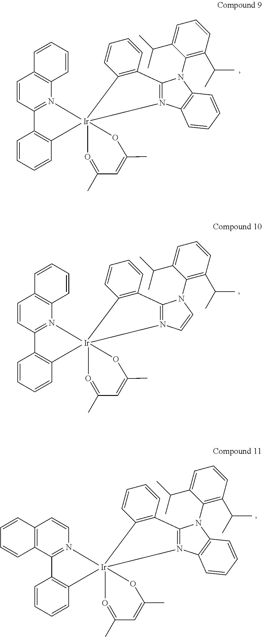 Figure US09670404-20170606-C00224