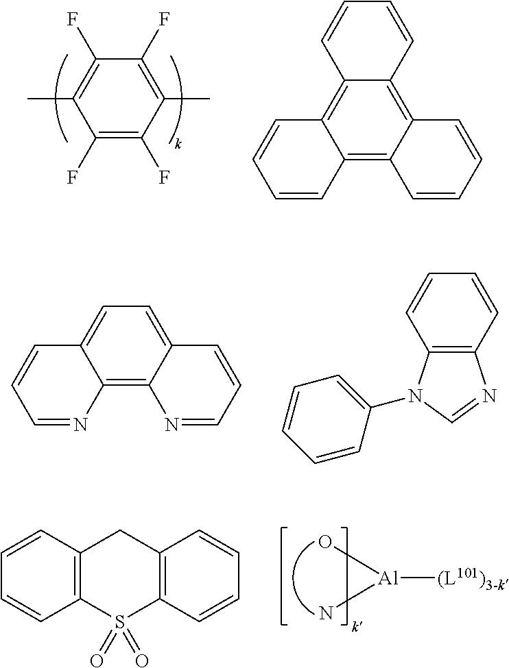 Figure US10074806-20180911-C00186