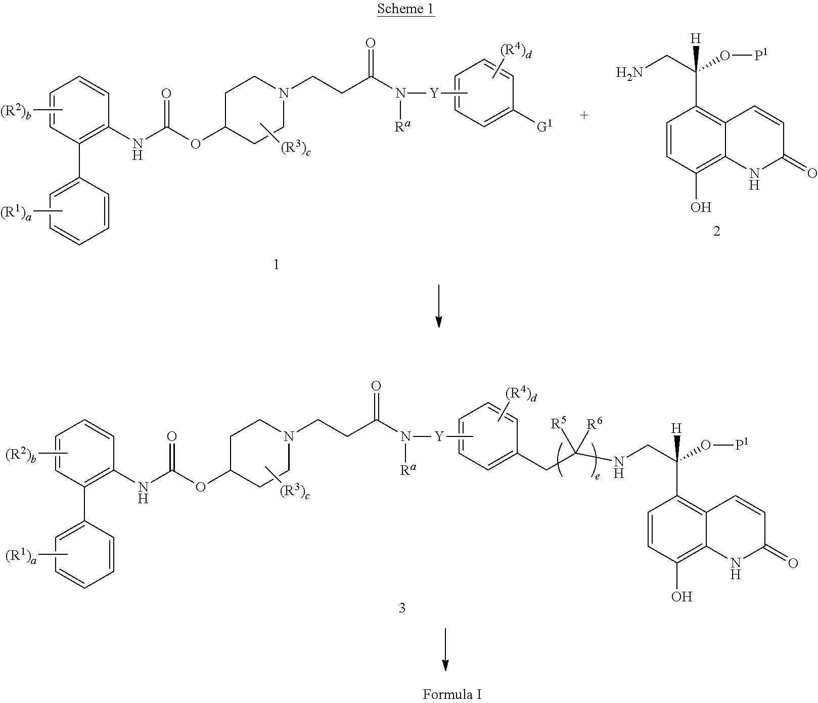 Figure US10138220-20181127-C00239