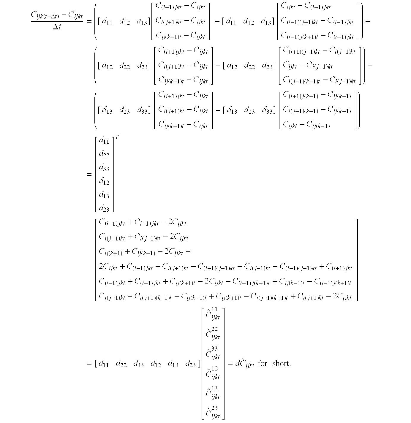 Figure US06549803-20030415-M00008
