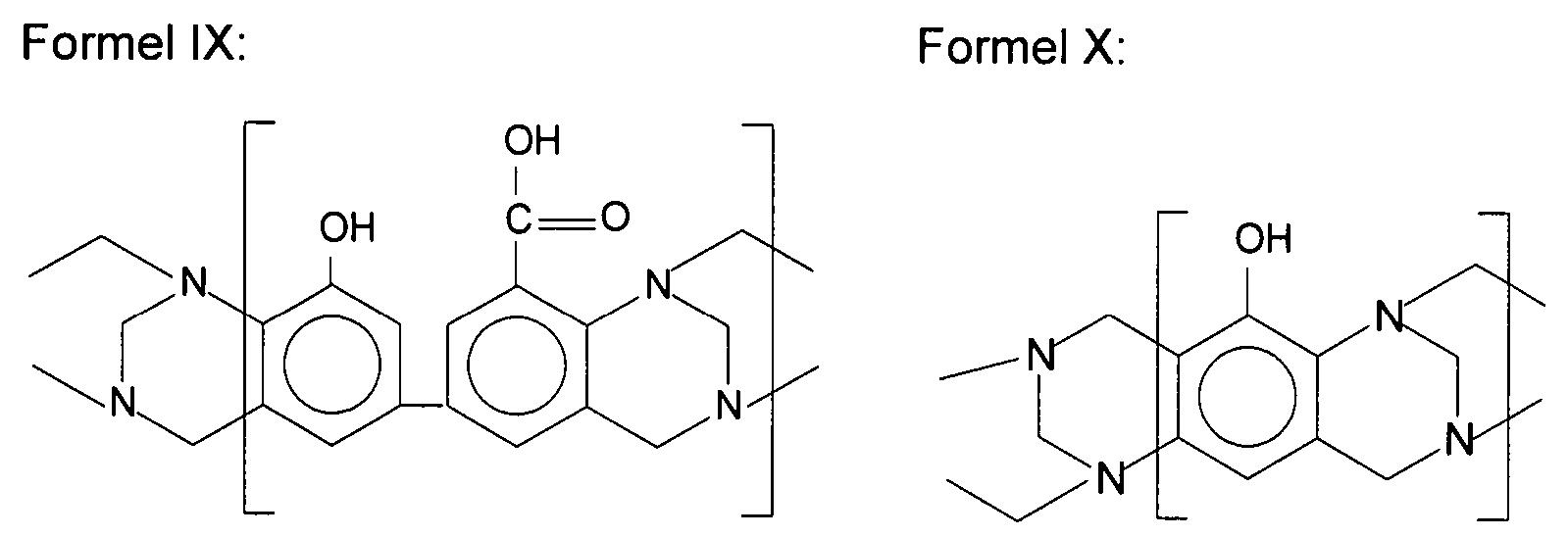 Figure DE112016005378T5_0012