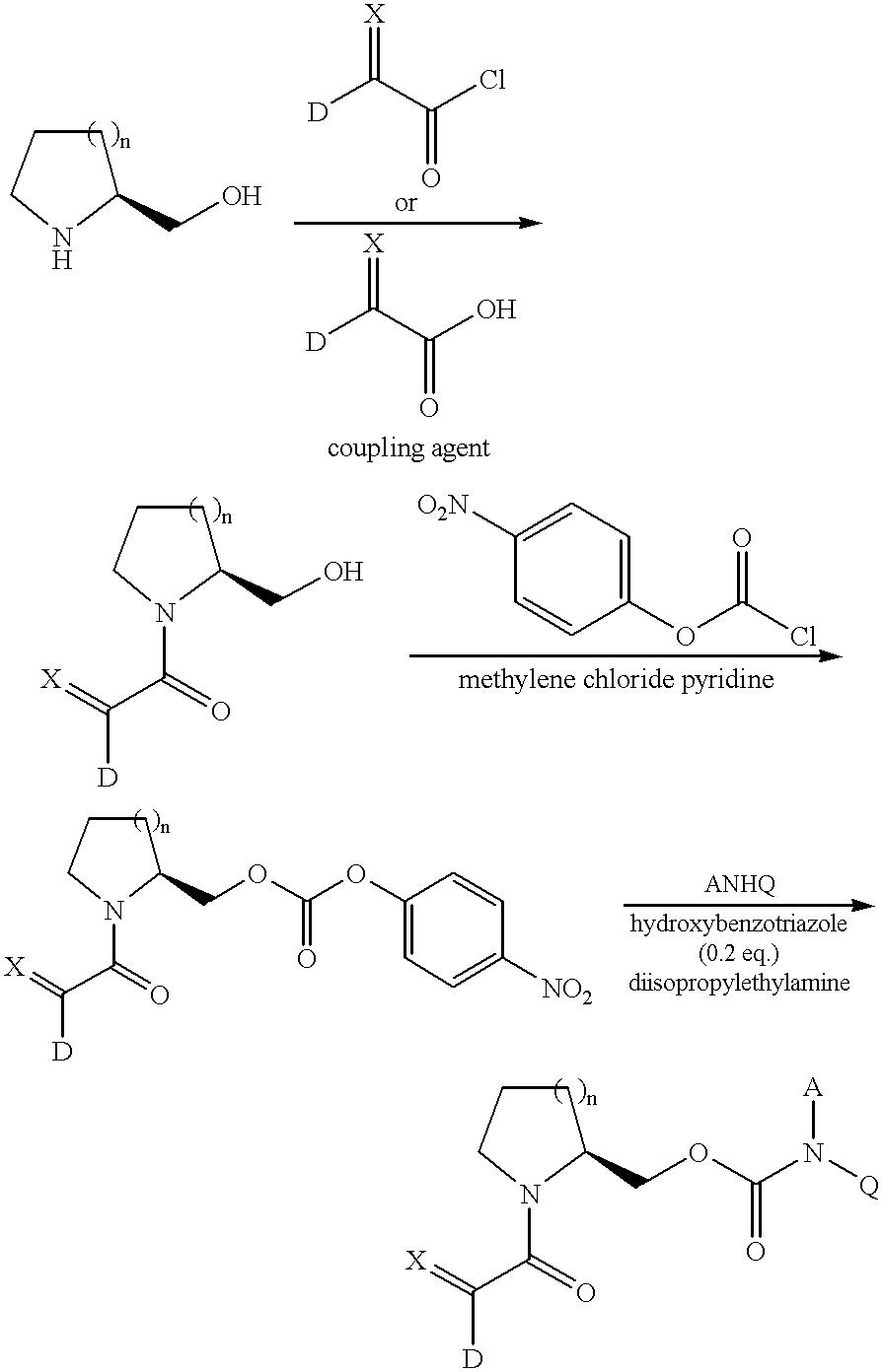 Figure US06228872-20010508-C00004