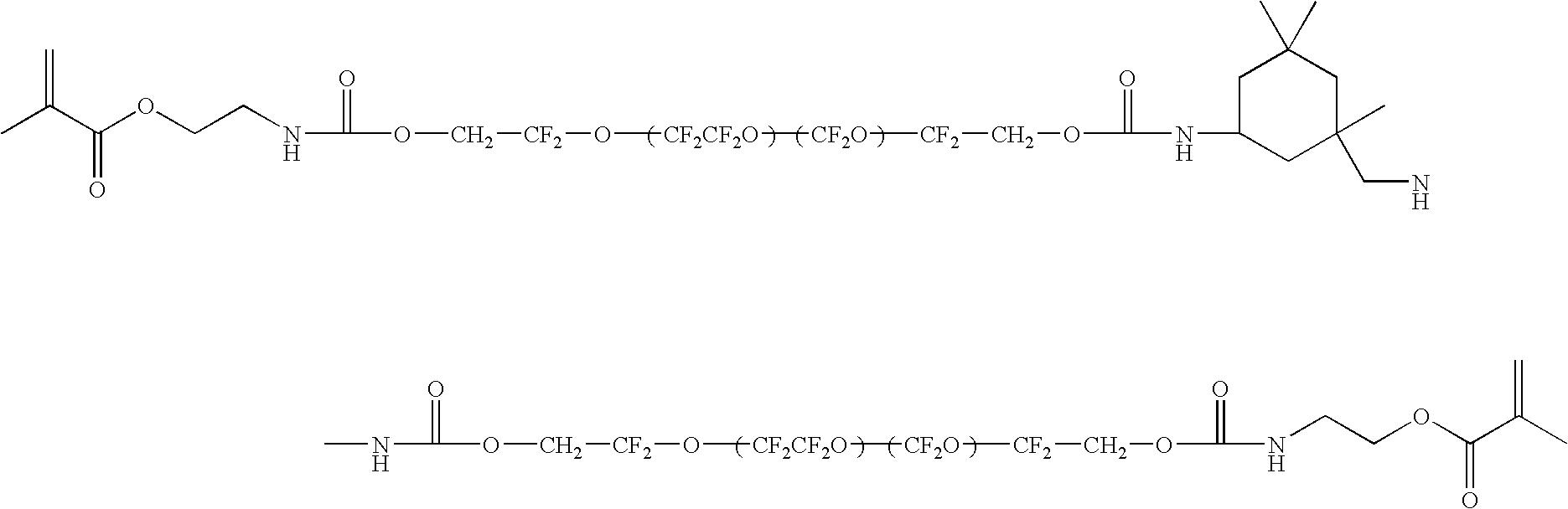 Figure US20080131692A1-20080605-C00027